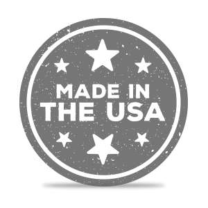 made-in-the-usa-large
