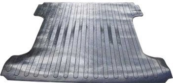 Toyota Tundra Bed Mat Dualliner Bedliners For Ford