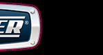 DualLiner Logo