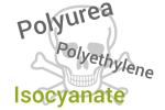Toxic Spray-in Bedliner Chemicals