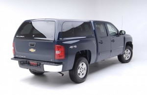 snug_truck-topper