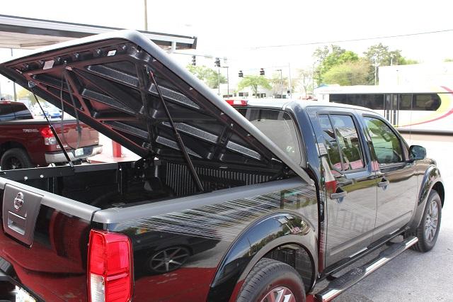 truck accessories 4