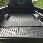 Andrew Mathews Review DualLiner bedliner