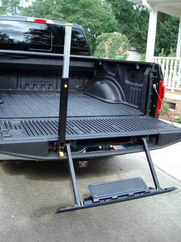 Bedliner Reviews Which Is The Best Bedliner For You