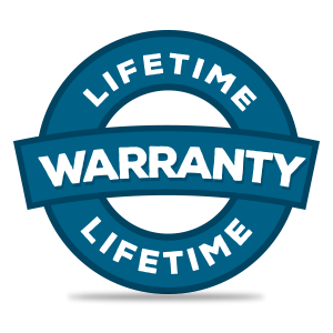 best bedliner warranty guarantee