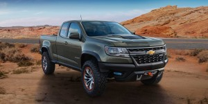 2015-Chevrolet-ColoradoZR2_Concept-1
