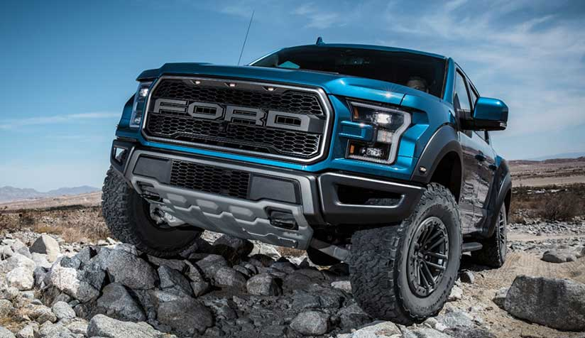 What You Need to Know About a New Truck Break in Period
