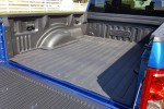 DualLiner Original Modular Bed Liner System