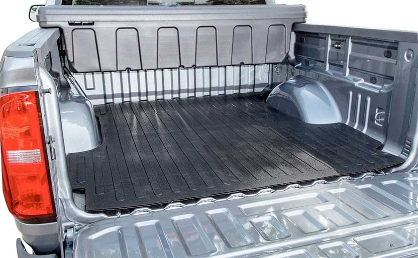 Best Truck Bed Liner For 2020 Types Of Bedliners And Comparison Chart
