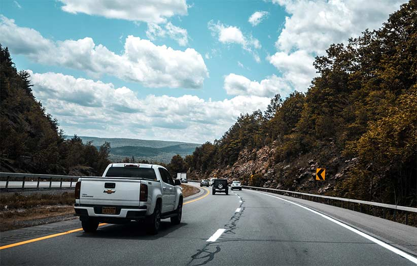 Why Your Chevy Truck is Losing Power When Accelerating