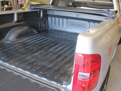 Best Spray On Bedliner >> The Best Bed Liner for Your Truck - DualLiner.com Blog