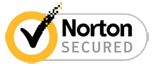 Certified Site Security by Symantec