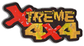 As seen on Xtreme 4x4 TV
