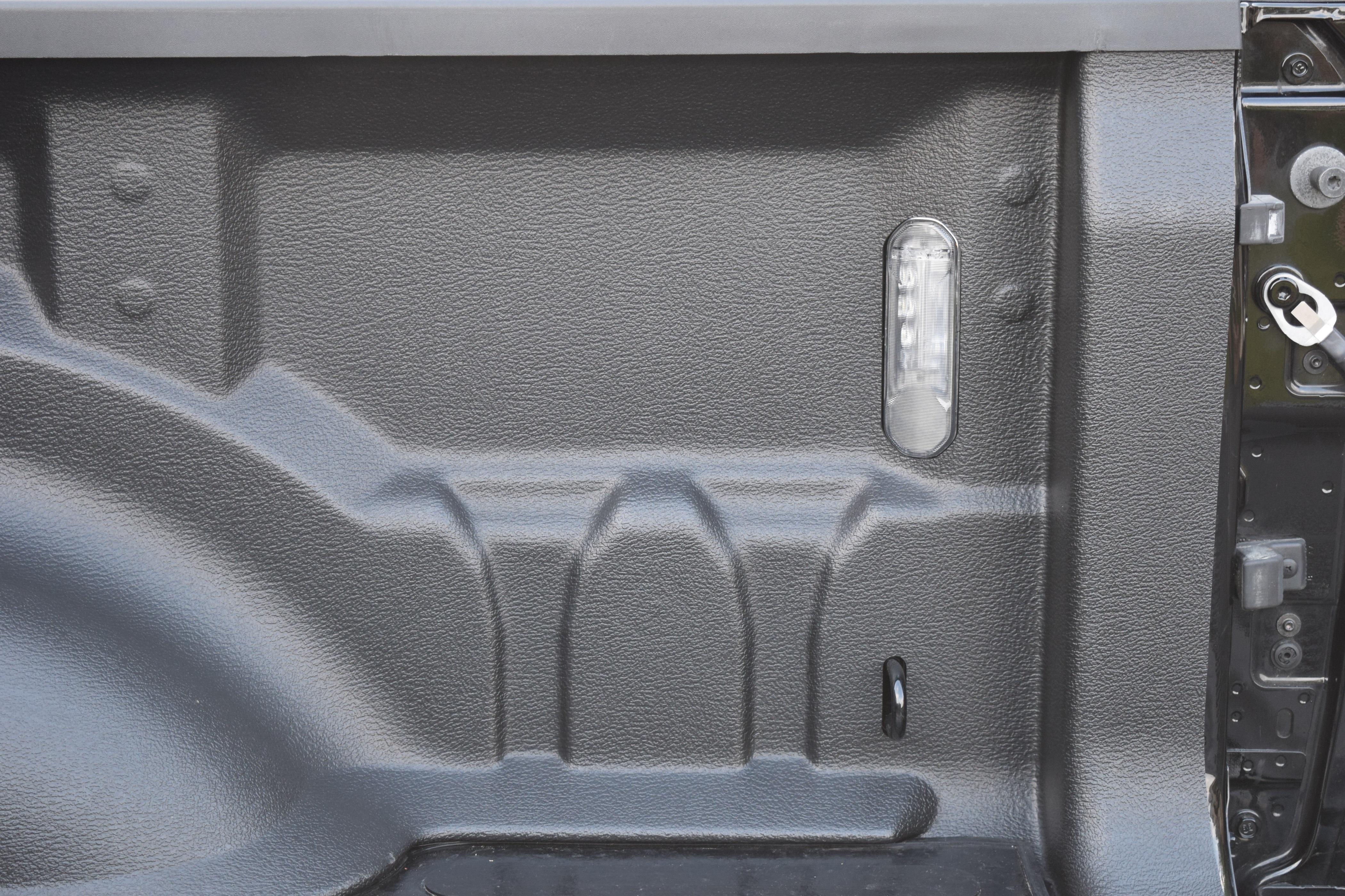 """2019 - 2020 Dodge Ram 1500 Bed Liner - 6' 4"""" Bedliner For Sale"""