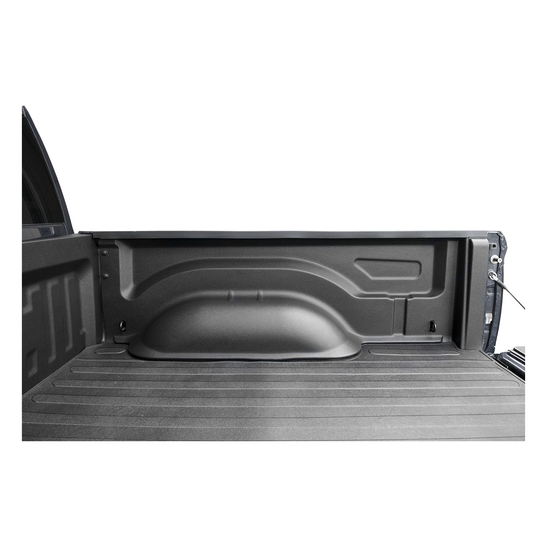 Best Spray In Bedliner >> Best Bed Liner For 2010-15 Dodge RAM 1500 Standard Bed