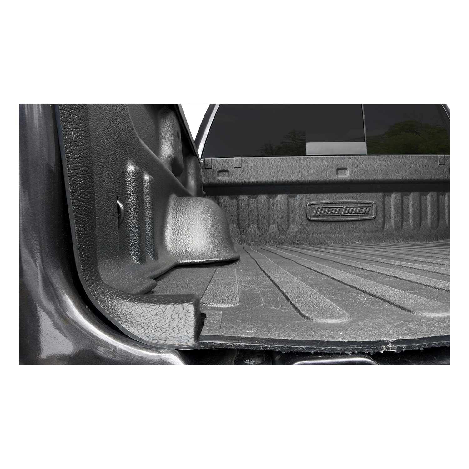 2014 to 2020 Chevy Silverado 1500 Bed Liner for Sale 6' 6 ...