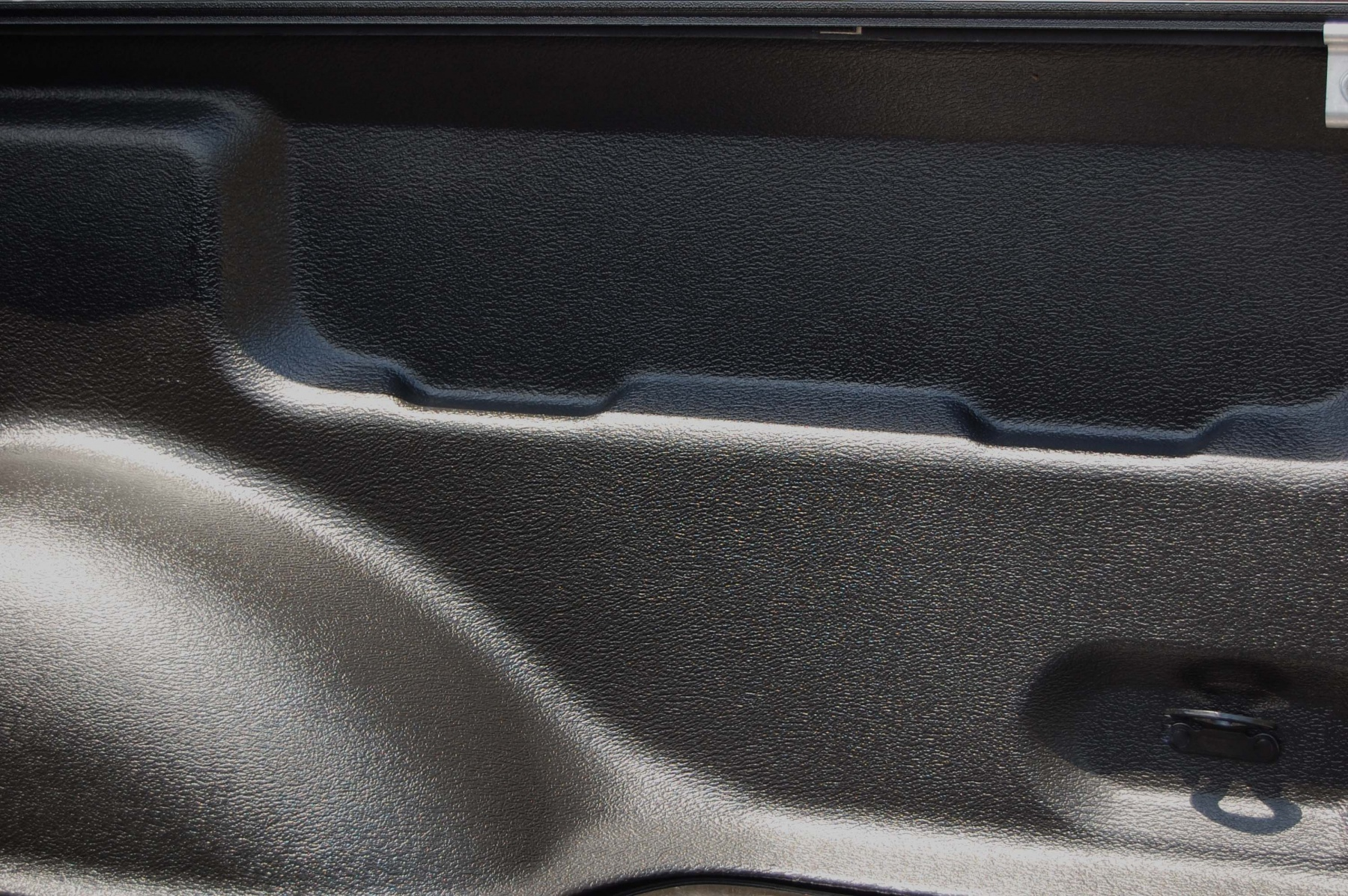 DualLiner Truck Bed Liner Fits 2008-2010 Ford F-250//F-350 with 6 foot 9 inch bed Model FOS0865