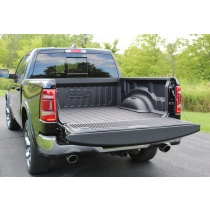 "2019 - 2020 ""New Body"" Dodge Ram 1500 Short 5ft 7in Bed"