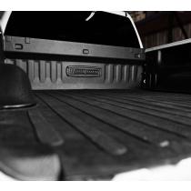 "2007 Chevy Silverado 2500 / 2500 HD ""New Body"" Standard 6ft 7in Bed"