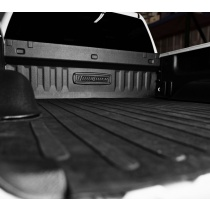 2014 Chevy Silverado 2500 / 2500 HD Bed Liner - 5ft 9in Bed  | DualLiner