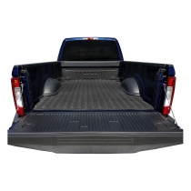 2017 Ford F-250 Best Bedliner