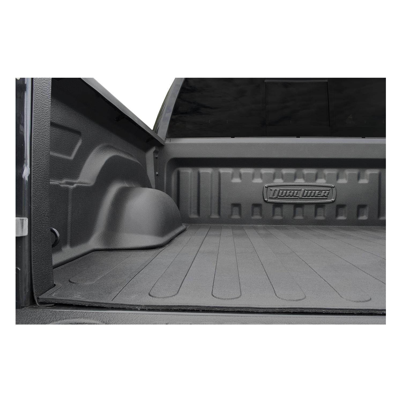 Dodge Ram Bed Mat: Best 2018 Dodge RAM 1500 Standard Bed Liner Available