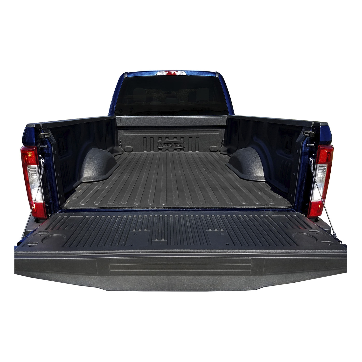 Best Bedliner For A 2017 2019 Ford F 250 Super Duty W 6