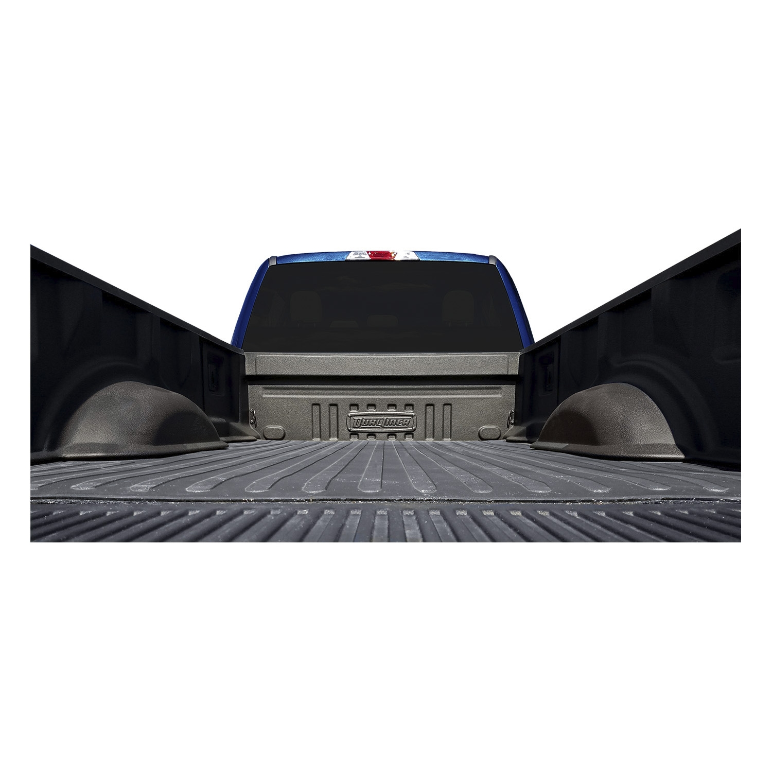 Best Truck Bedliner for 2017-2019 Ford F-250 Super Duty w/ 8' Bed