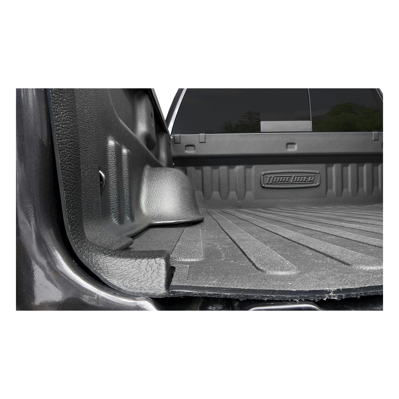 Best Bedliner For 2014-2017 Chevy Silverado 1500 Crew Cab