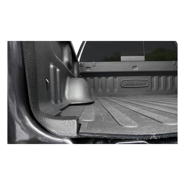 Best Truck Bedliner For A 2015-2018 GMC Sierra 2500/2500