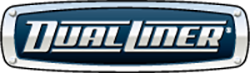DualLiner Truck Bed Liners